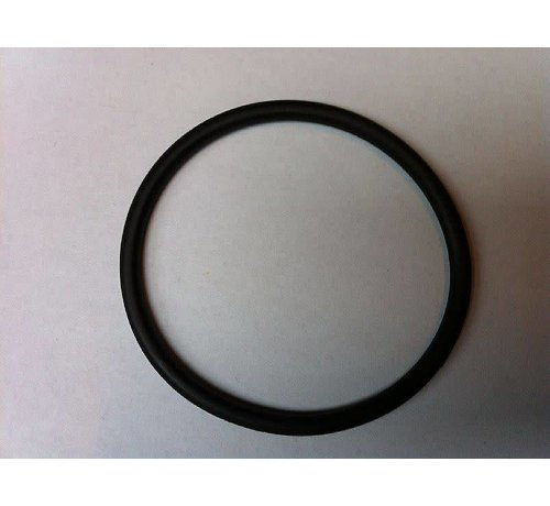 Elios O-ring zwembadverwarming dia 50mm
