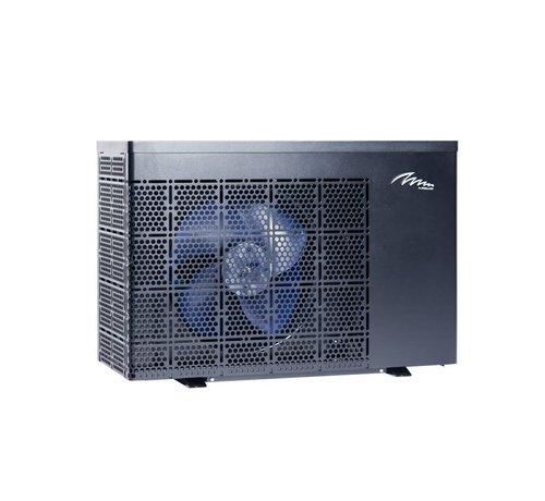 PPG PPG Inverter + 36.5Kw Trifase 90-169m3