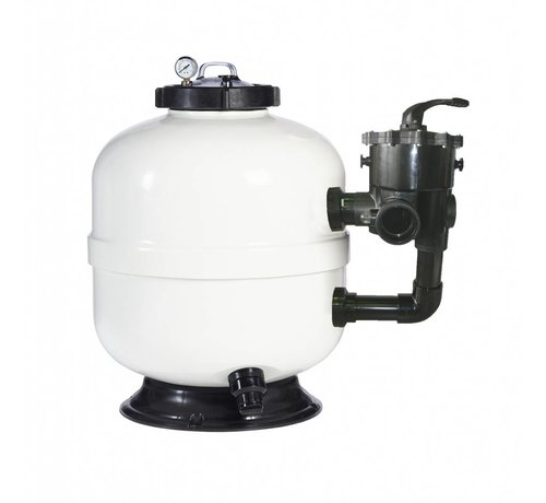 PPG PPG FILTER DELUXE 20 INCH