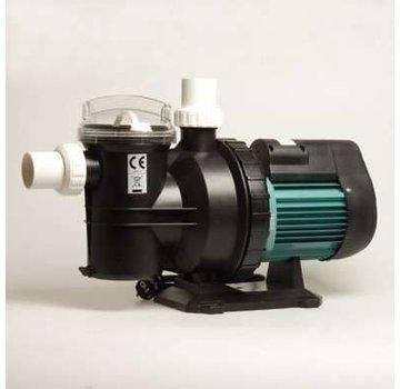 Mega Mega SC50 filterpomp12 m3/h