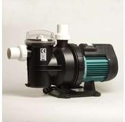 Mega Mega SC100 filterpomp 20m3/h