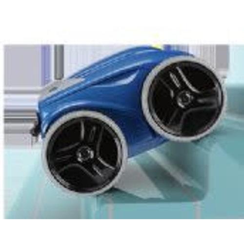 Zodiac VORTEX Pro 4WD RV 5500