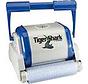 Hayward Tiger Shark  automatische robot Gel rollers