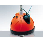 Hayward Hayward La Coccinelle MAGIC CLEAN Robot