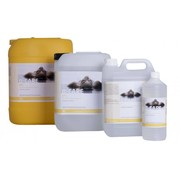 B-care Vloeibare pH plus +  30% - Natrium Hydroxide - 20L