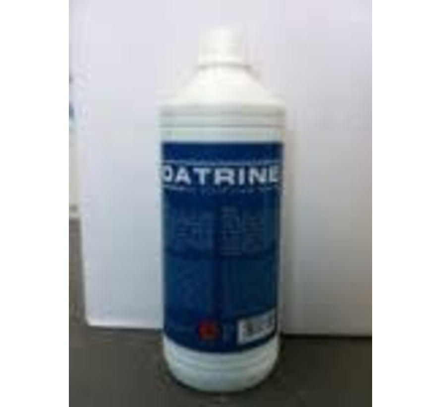 Datrine 1 Liter
