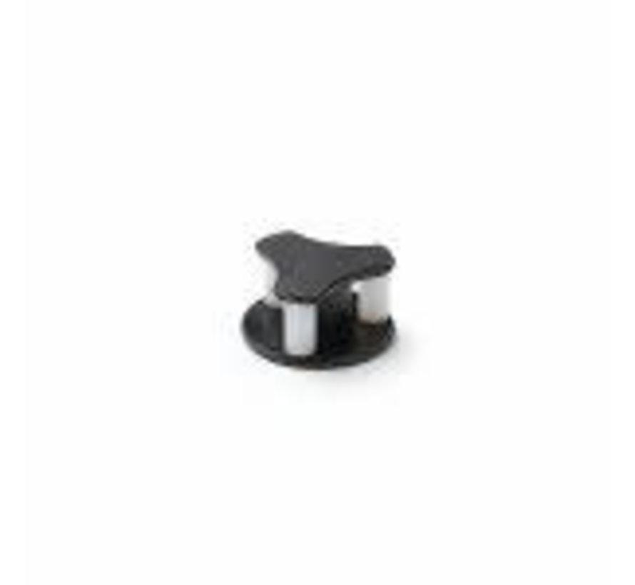 rotor voor peristaltische pomp BL121
