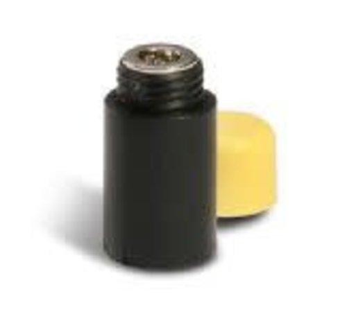 Hanna Instruments Reserve Batterij voor versterkte (Amphel) PH en ORP Electrodes