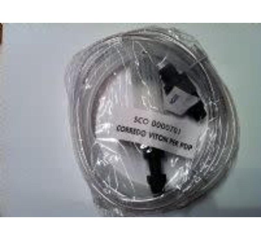 Injectiekit voor SP pH-redox Hanna Instruments