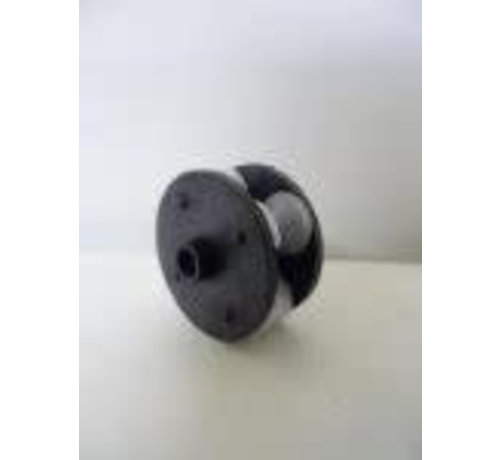 Hanna Instruments ROLLERS KIT