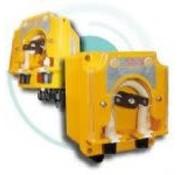 Hanna Instruments Doseerpomp voor vloeibaar vlokmiddel of flocculant