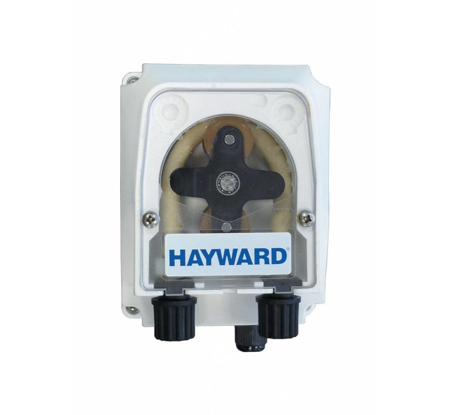 Hayward AquaRite Pro low salt tot 75m3
