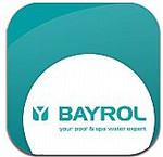 Bayrol Producten