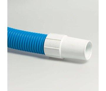 Mega Pool vacuum slang met manchet 38 mm L=9 mtr