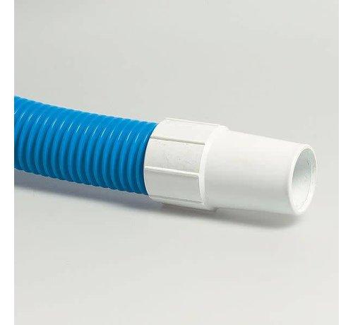 Mega Pool vacuum slang met manchet 38 mm L=15 mtr
