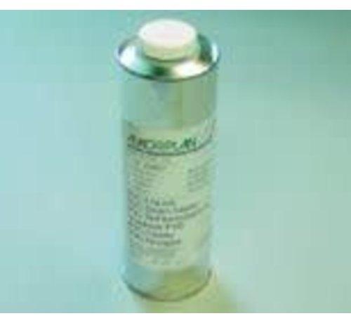 Vloeibare PVC 1 Liter Kleur naar keuze