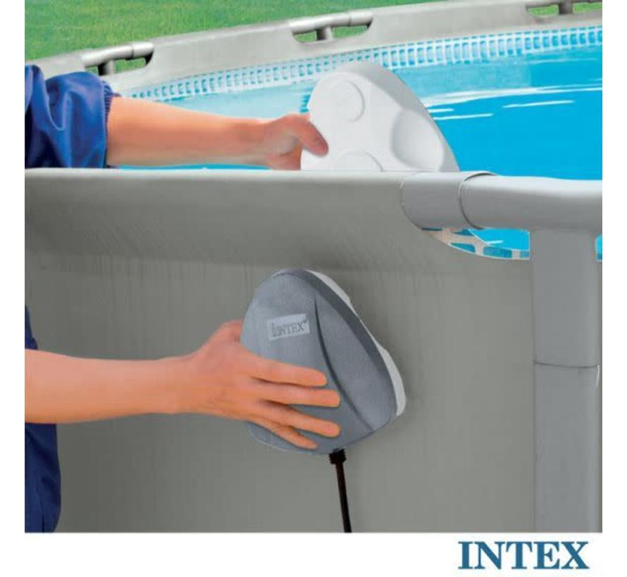 Intex LED  MAGNEET