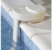 Zwembad Alarm Sensor Premium