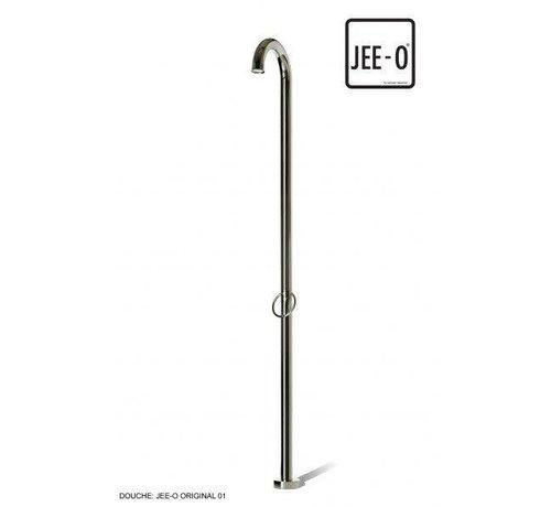 JEE-O original 01 geborsteld