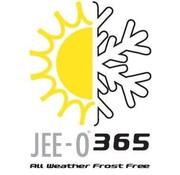 Jee-O 365