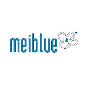 Meiblue