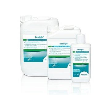 Bayrol Clarifyer (desalgine) 1 Liter