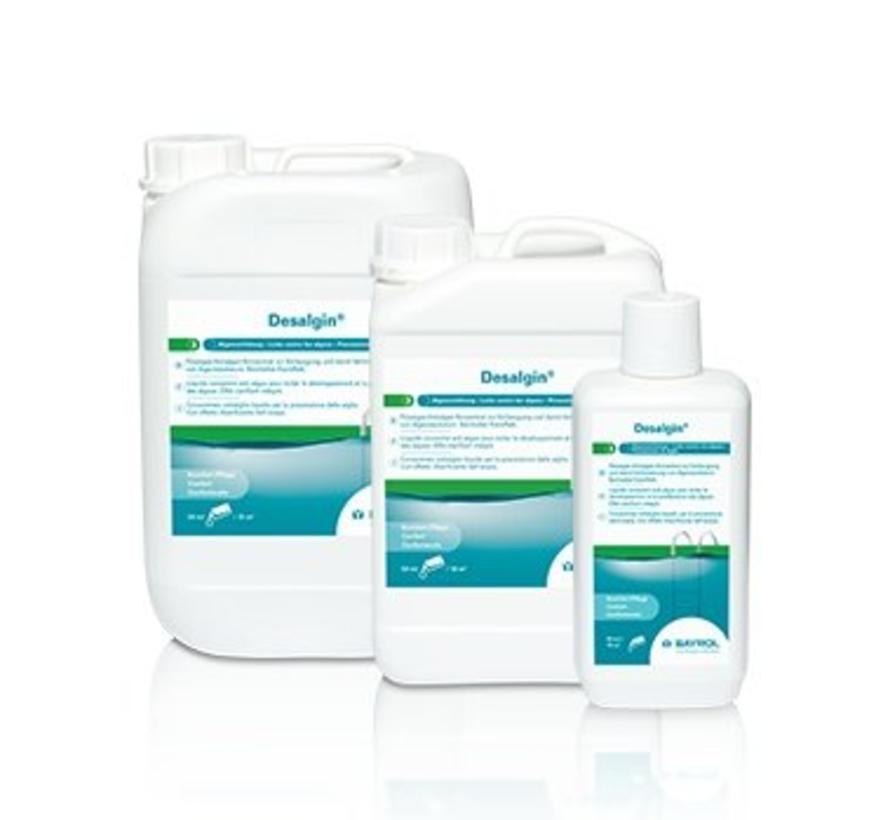 Clarifyer (desalgine) 1 Liter