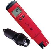 Hanna Instruments Reserve Electrode voor electronische Ph-meter Hanna