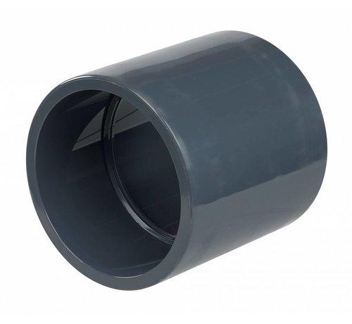 PVC Mof  50 mm
