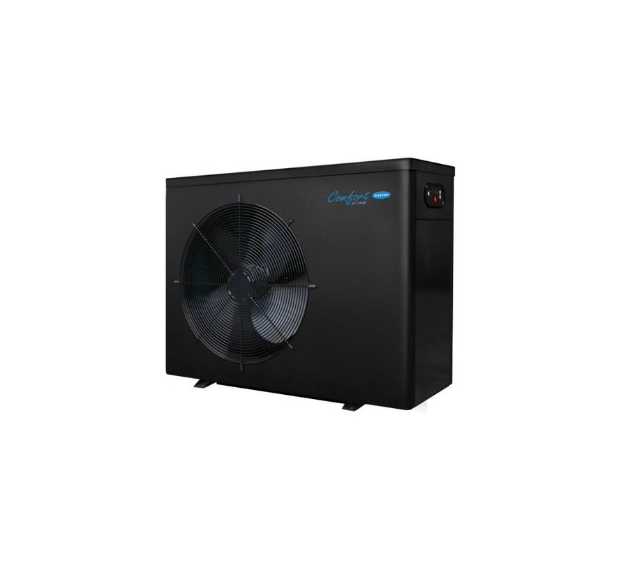 Comfortline Inverter 13 KW 230V