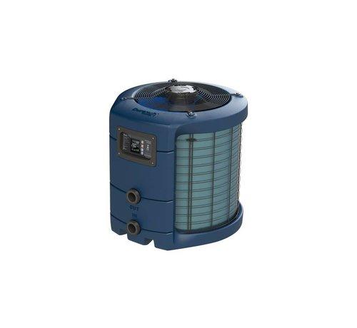Duratech Dura V Inverter 15kW