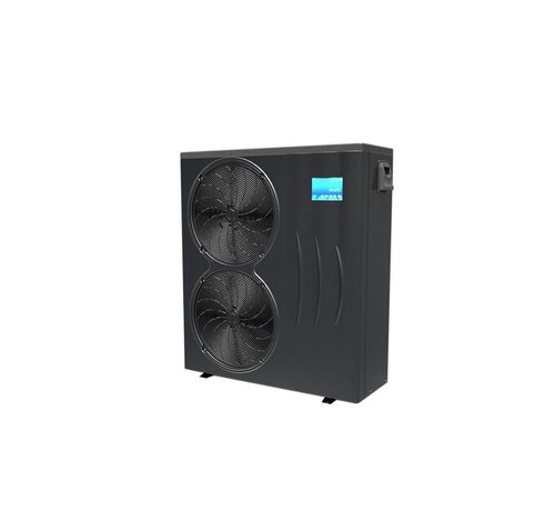 Duratech DuraPro 25kW - 1 x 230V