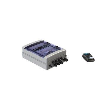 Spectravision Intelligente sturing voor Adagio Pro RGB met 350 VA