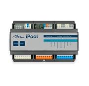 PPG iPool