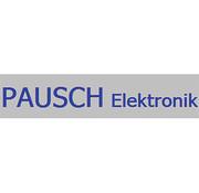 pausch