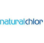 Natural Chlor