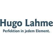 Hugo Lahme