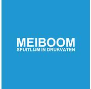 Meiboom