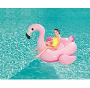 bestway Flamingo Ride-on jumbo