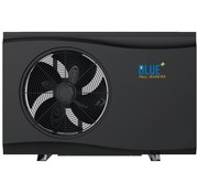 Blue+ Blue+ Inverter 17KW