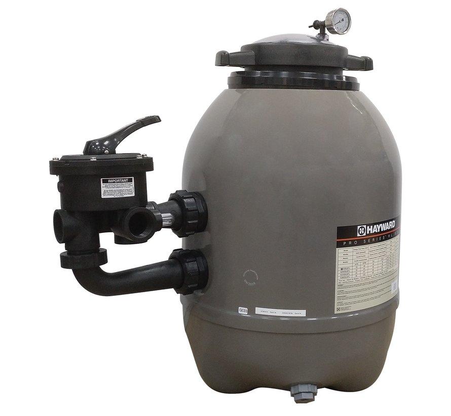 Hayward filter PRO HL BTL 520
