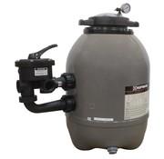 Hayward Hayward filter PRO HL BTL 760