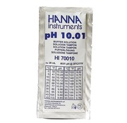 Hanna Instruments Calibratievloeistof PH 10.00 20ml