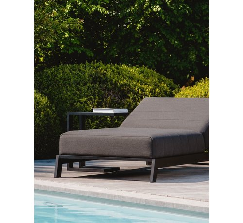 STAY Latitude lounger