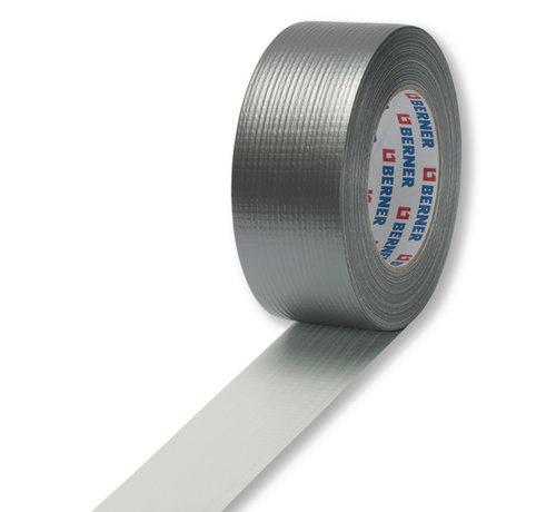 BERNER Duct Tape Superpro