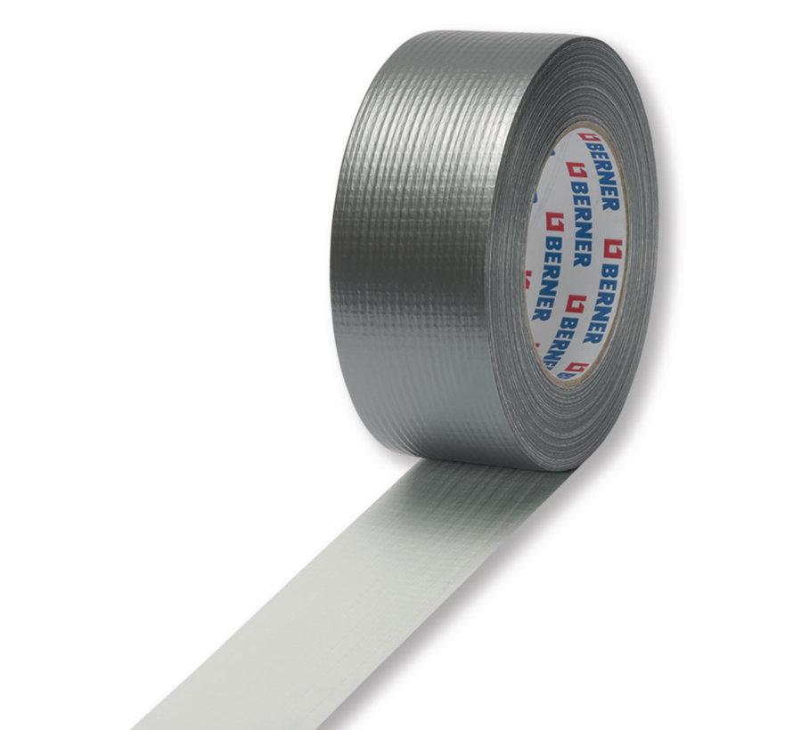 Duct Tape Superpro