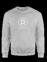 Rebel & Dutch Rebel & Dutch sweater