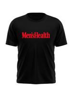 Rebel & Dutch Logo Men's Health