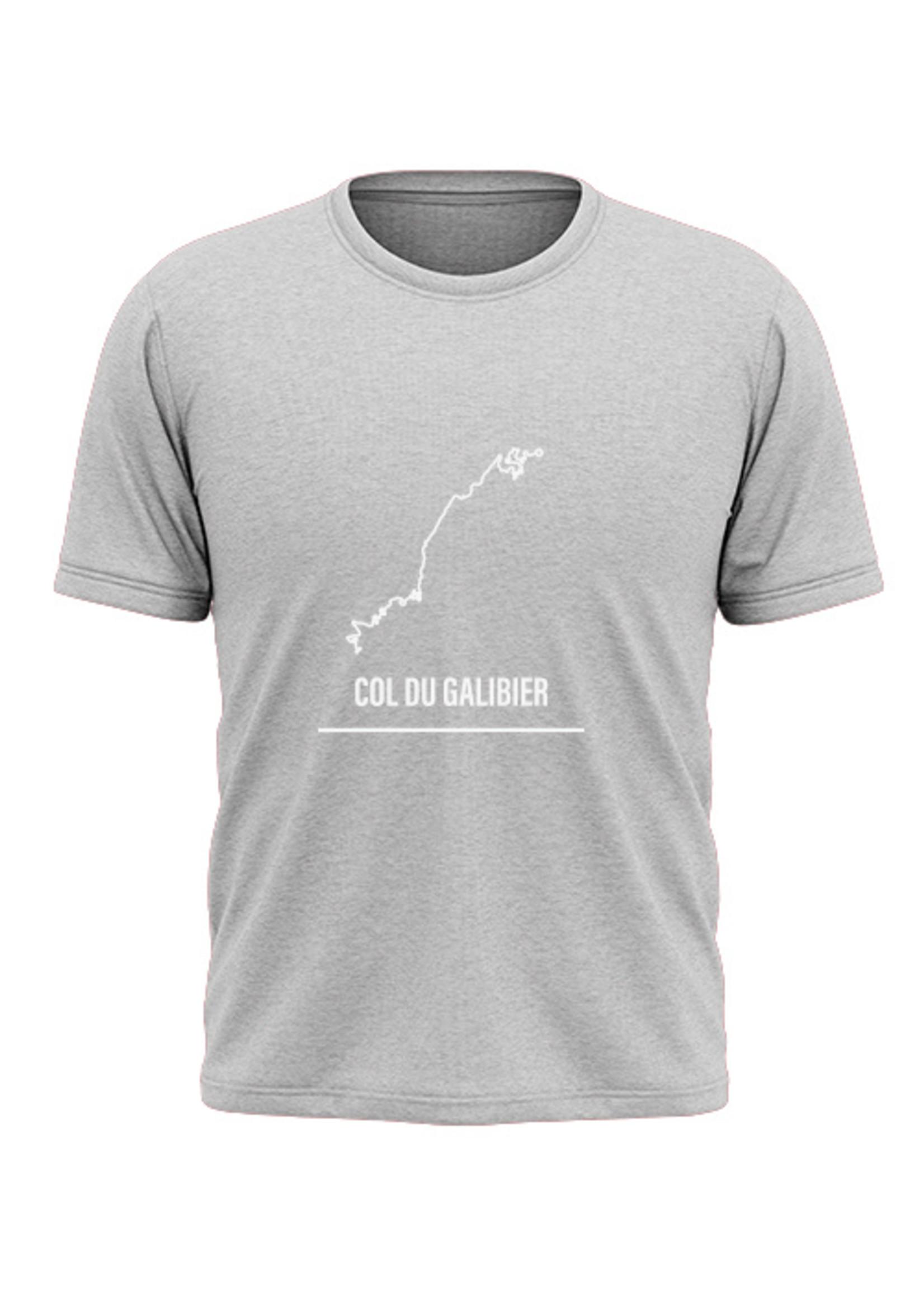Rebel & Dutch Casual shirt Galibier