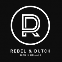 Rebel & Dutch